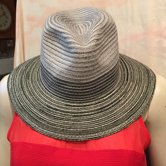 370f347d52d Free People Artisan Bucket Hat